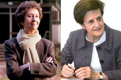 La UPSA concede el Doctorado Honoris Causa a Adela Cortina y a Margarita Salas