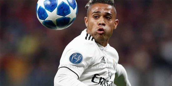 CSKA 1 - Real Madrid 0: sin pegada no hay Champions que valga