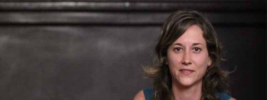 """La portavoz de IU en el Europarlamento dimite por """"acoso laboral, moral y físico"""" de sus COMPINCHES"""