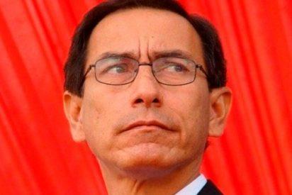 Otra democracia en riesgo: ¿Perú bajo ataque del castrochavismo?