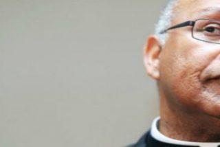 El Papa cesa al obispo de Memphis tras las denuncias de los fieles por mal gobierno pastoral