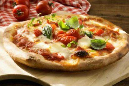 Inauguran la primera Universidad de la pizza