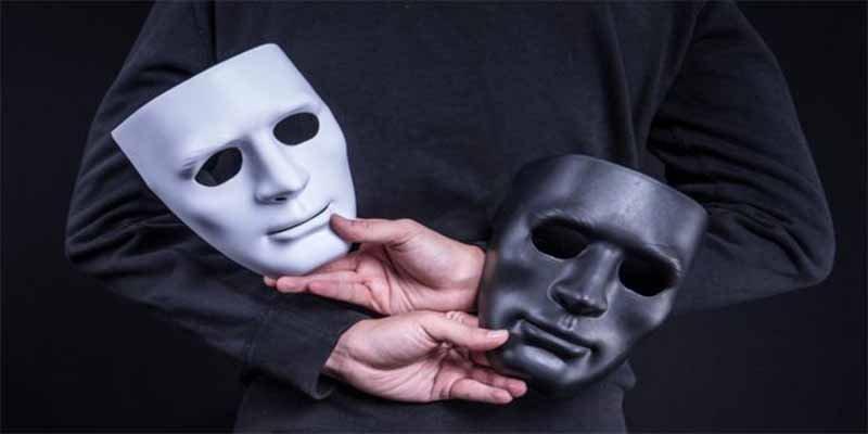 ¿Sabes qué es el factor D y cómo influye en que seas egoísta, rencoroso o psicópata?