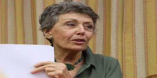 Rosa María Mateo también usa una sociedad instrumental sin empleados para esquivar a Hacienda