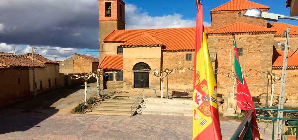 Consuelo Morán, la alcaldesa de España con el sueldo más bajo: seis euros al año