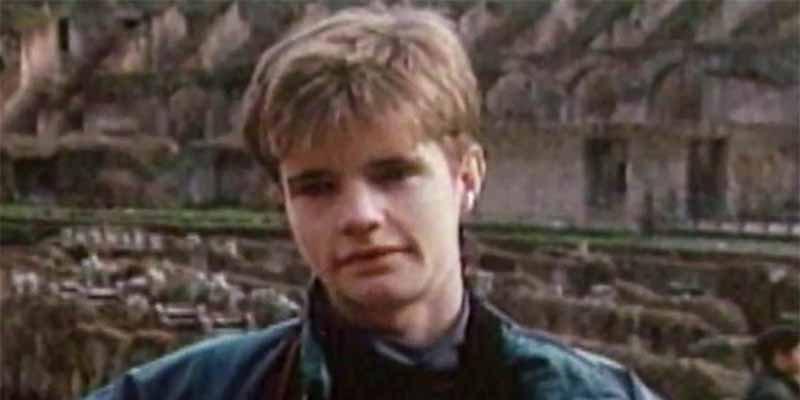 Matthew Shepard: el bestial asesinato de un chico gay que cambió EEUU