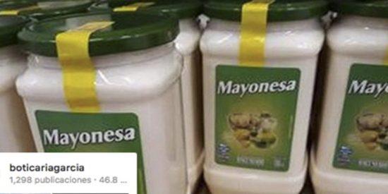 La mentira sobre este producto de Mercadona que no te debes creer