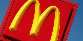 """Demandan a McDonald's por el """"acoso sexual sistémico"""" de sus trabajadoras"""