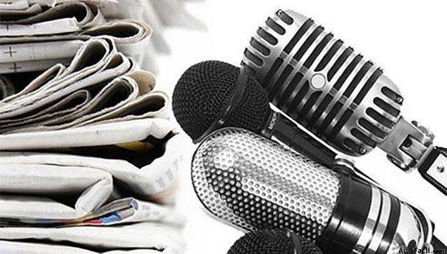 """""""El Día del Señor"""", de Radio Monesterio, gana el I Premio de Periodismo 'Antonio Montero'"""