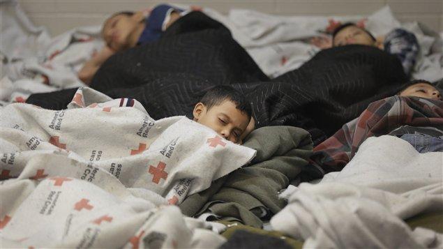 Los salesianos ponen en marcha un proyecto para atender a Menores Extranjeros No Acompañados