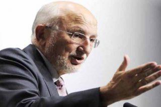 Juan Roig, presidente de Mercadona, se cachondea del lenguaje progre: