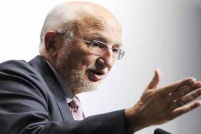 """Juan Roig, presidente de Mercadona, se cachondea del lenguaje progre: """"Empresas y empresos"""""""