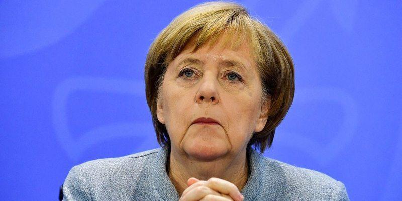 Angela Merkel suspende la venta de armas a Arabia Saudí por la bestialidad del 'Caso Khashoggi'