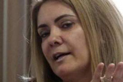 Esta es Michelle de Paula, la tercera mujer de Jair Bolsonaro 'El Trump de los Trópicos'