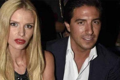 """Un juez llama """"hija de puta"""" a la modelo María Sanjuán, que denunciaba a Josué Reyzábal por 'violencia machista'"""
