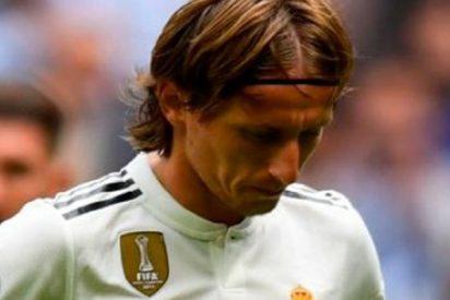 ¿Sabes cómo han valorado los medios internacionales la debacle del Real Madrid?