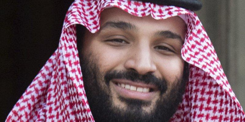 ¿Sabías que este príncipe saudita quiere comprarse el Manchester United?