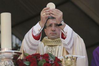 La Carlos III suspende una misa que iba a oficiar el obispo de Getafe en un aula