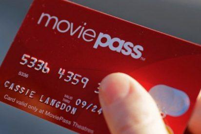 Te explicamos cómo funciona Moviepass, la tarifa plana en cines que llegará a España en 2019