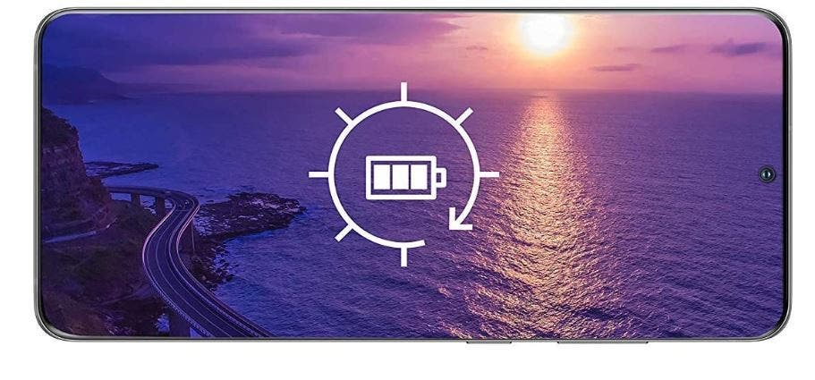 Móviles con mejor cámara 2020 - Samsung Galaxy S20 Ultra