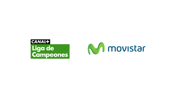 Batacazo: Movistar Plus se carga la gallina de los huevos de oro, la Champions League