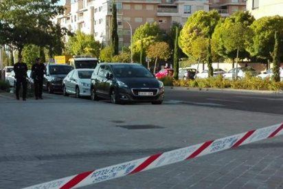 Horror en Madrid: Una niña de un año muere dentro de un coche al olvidarse su padre de ella