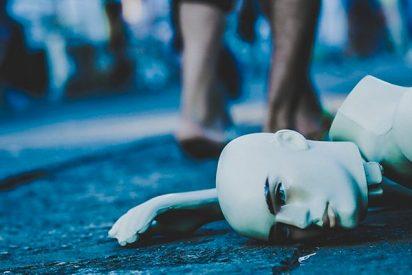 ¿Puede la longevidad estigmatizar aún más la muerte?