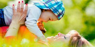 Maternidad: el embarazo en la menopausia ya es posible