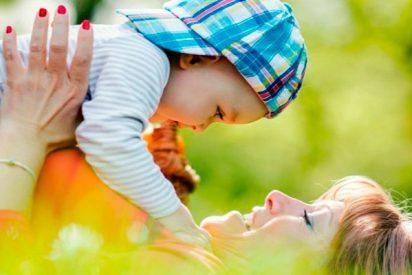 ¡El embarazo en la menopausia ya es posible!