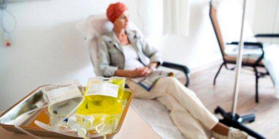¿Sabes qué primera dama está acudiendo a quimioterapia?; tenemos las imágenes