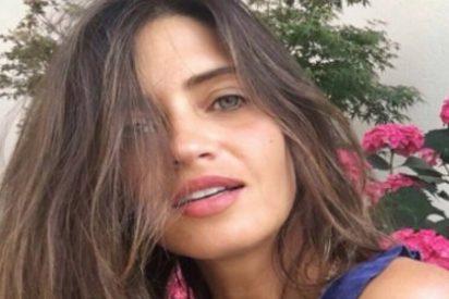 ¿Sabías que Sara Carbonero ha sufrido un tumor benigno?