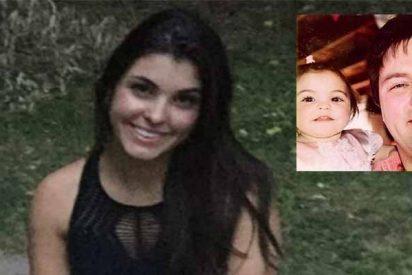 La trágica, inexplicable y absurda muerte de Caitlin Nelson, hija de un héroe del 11-S