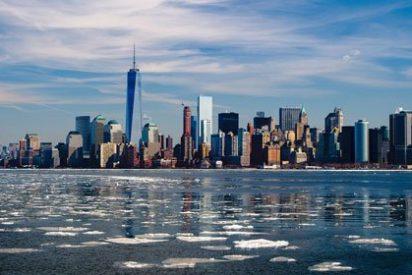 Qué ver y hacer un fin de semana en Nueva York