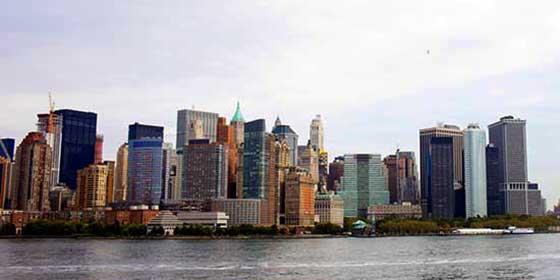 Cuándo es más económico viajar a Nueva York