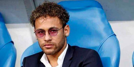 Neymar podría ser condenado a 6 años de prisión por supuestas irregularidades en su traspaso al Barça