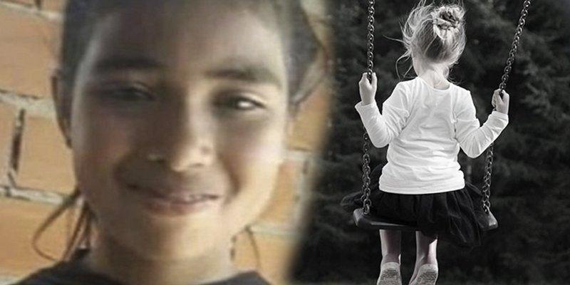 Crimen: Indignación por el asesinato de esta niña de 10 años a manos de sus tíos