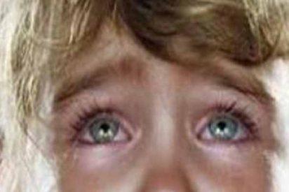 Tira a la niña por el balcón a la niña de 6 años en la casa en que estaba invitado y se suicida arrojándose desde el sexto piso