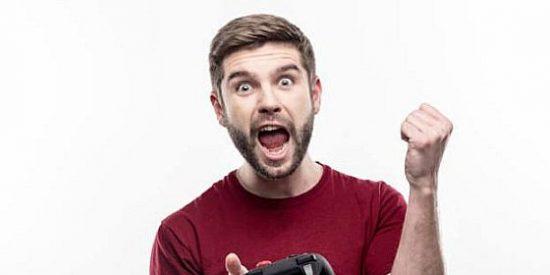 ¿Cómo ganar premios en el sorteo Amazon Gamer?