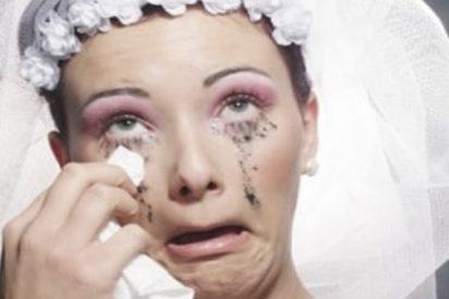 Los invitados quedaron tan horrorizados con la lista de peticiones de la novia que la compartieron en Internet