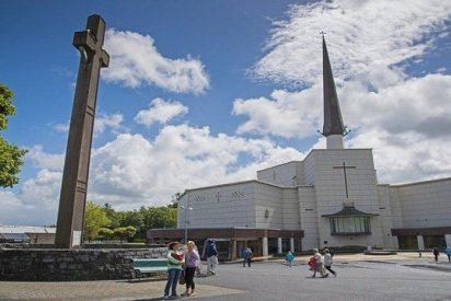 Obispos de Irlanda reiteran su oposición al referéndum sobre el aborto