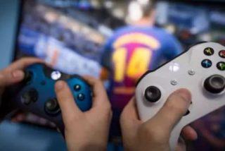 Xbox permite a los padres elegir en qué videojuegos vetan el multijugador para niños