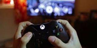 Xbox prevé lanzar un dispositivo para jugar en 'streaming' desde el televisor