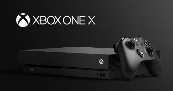 Packs de Xbox One con hasta –16% de descuento