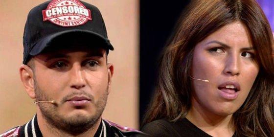 ¿Por qué Telecinco sigue alimentando a Chabelita y a Omar tras descubrir que toda su historia es un montaje?