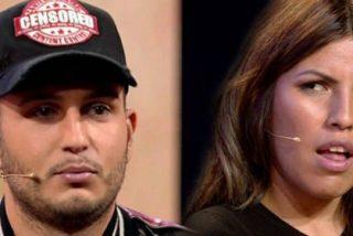 Omar Montes y Chabelita: así sigue fomentando Telecinco la cultura de la violación y el machismo