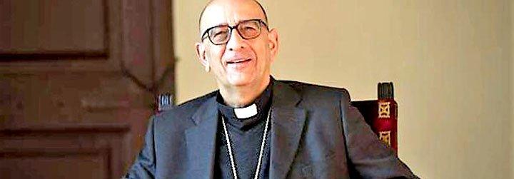"""Cardenal Omella: """"Los jóvenes son nuestra alegría y nuestra esperanza, y el foco de nuestra misión"""""""