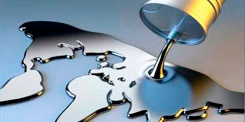 Economía mundial: La AIE pide a la OPEP que produzca más petróleo para evitar una 'combinación fatal'