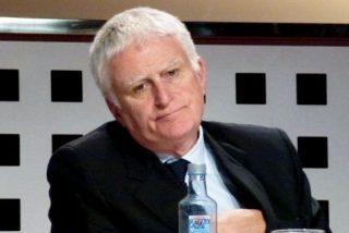 'La nueva consigna del capo Vasile': ¡Todos al psiquiatra!