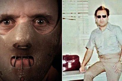 Éste es el médico mexicano cuyos crímenes inspiraron al creador de Hannibal Lecter