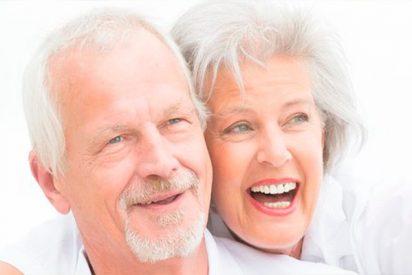 Si tienes más de 60 años, esto es lo que tienes que evitar para no enfermar